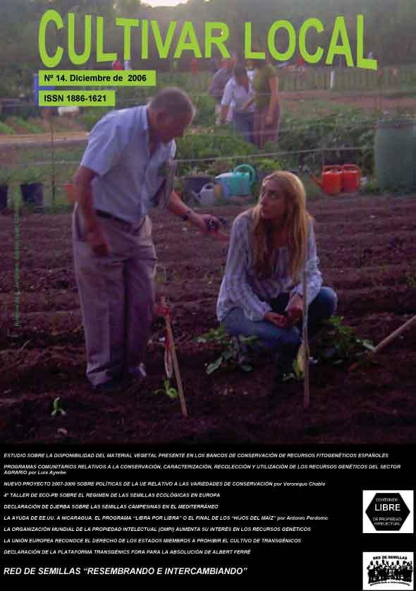 cultivar-local-14.jpg