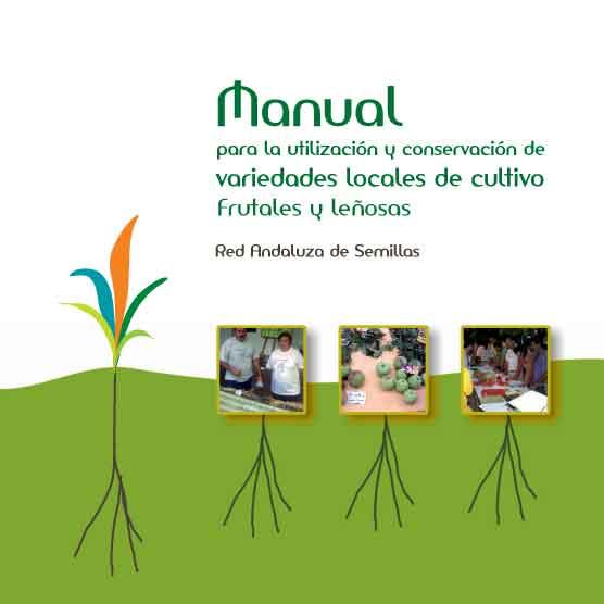 portada-manual-2.jpg