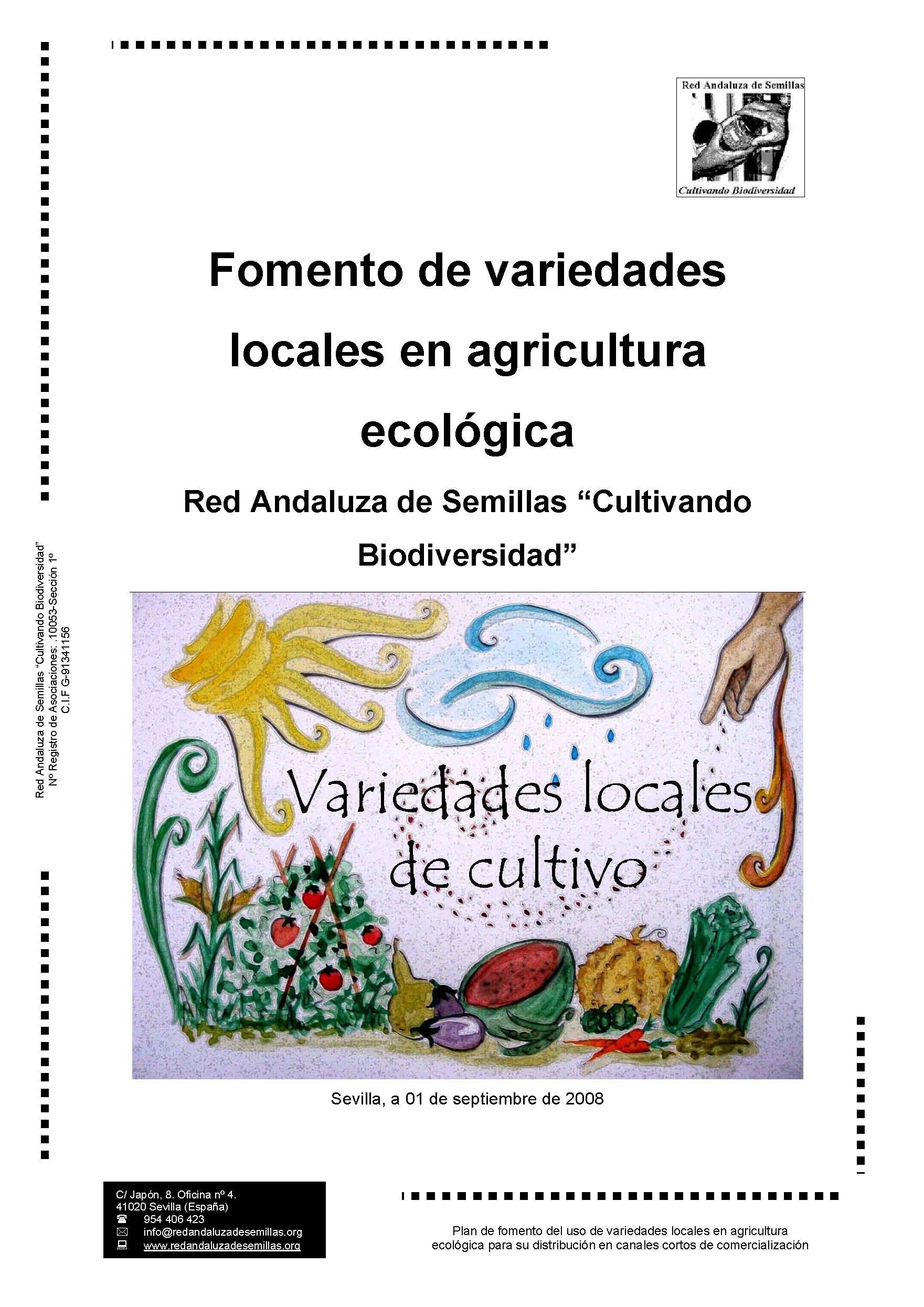 paginas-de-plan-fomento-variedades-locales-ae-ras-08-b.jpg