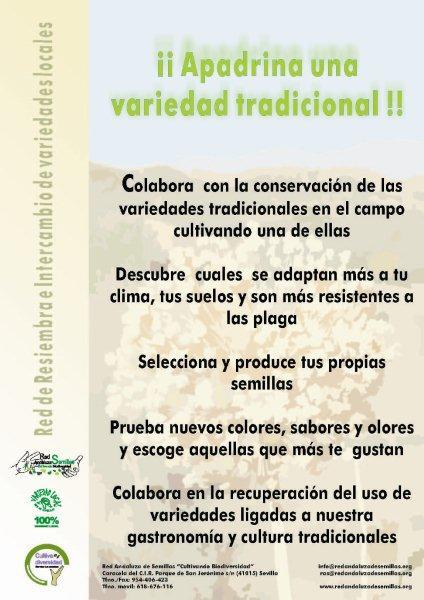 campana-ras-apadrina_poster.jpg