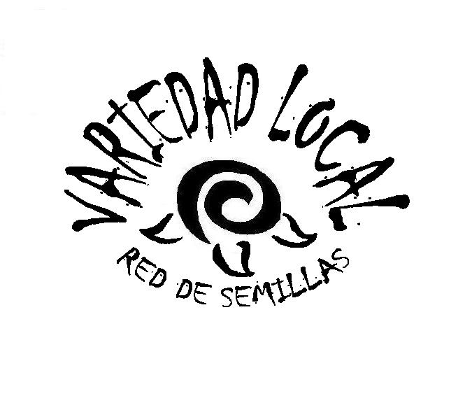 logo_variedad_local-copia.jpg