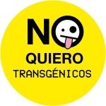 no-quiero-transgenicos.jpg