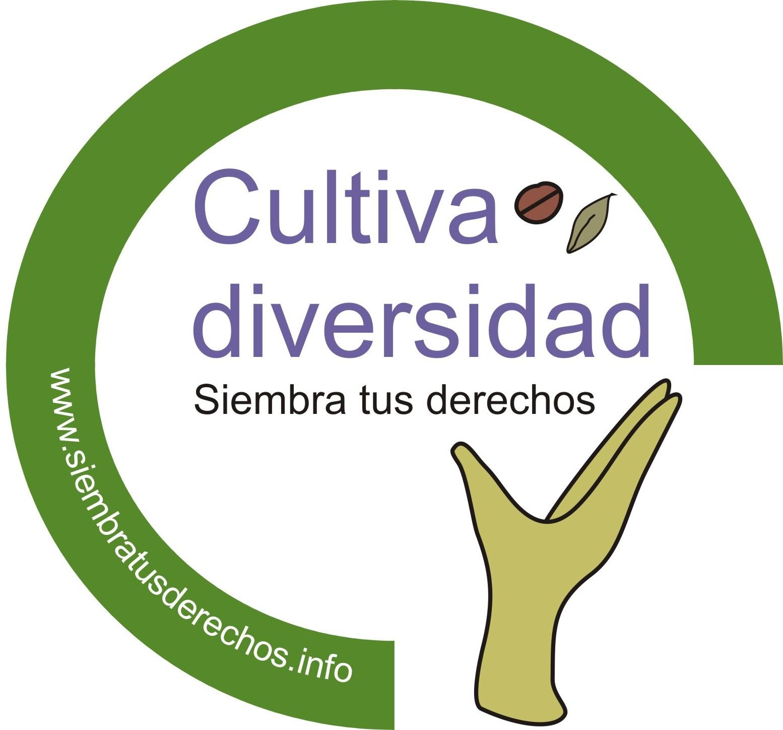 logo-cultiva-diversidad.jpg