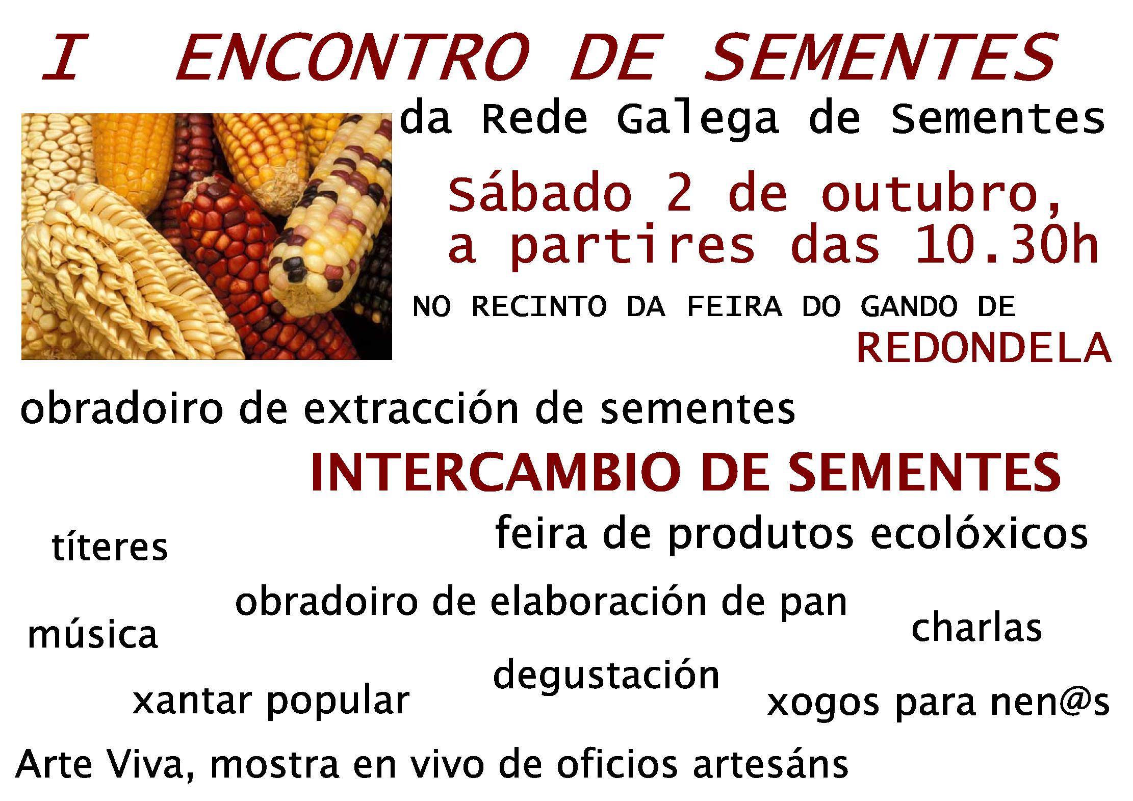 sementeira2.png