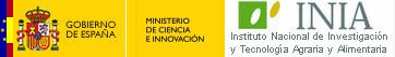 logo_inia.jpg