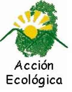 accion-ecologica1.jpg