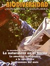 portadabiodiversidad71.jpg
