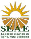 seae_logo.png