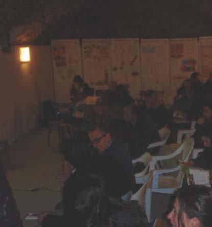 10-informe-italia-17-18dic2011.jpg