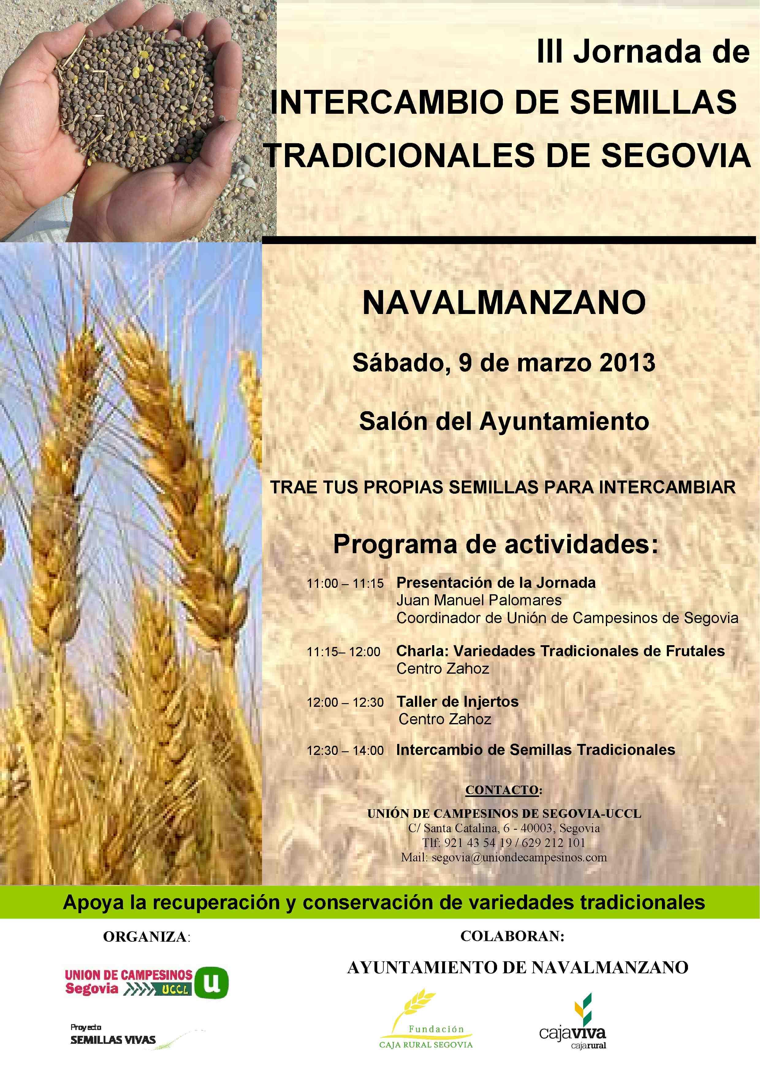 cartel-intercambio-semillas-navalmanzano2.jpg