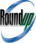 roundup_herbicide_logo.jpg
