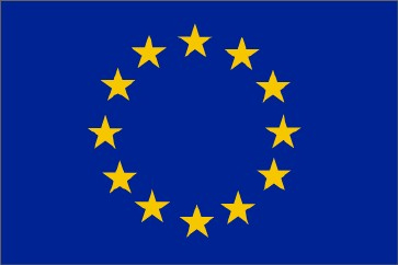 la-comision-europea.jpg