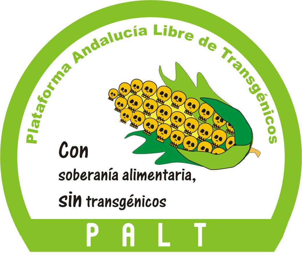 logo-palt.jpg