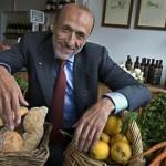 La_industria_de_los_alimentos_es_una_mafia_criminal