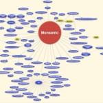 Radiografia_a_Monsanto_La_multinacional_que_atenta_contra_la_salud_mundial_large