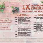 jornadas_pueblo
