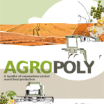 Agropoly_Econexus_BerneDeclaration_small