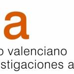 logo_ivia