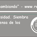 campana_RdS