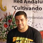 JuanMa Gonzalez