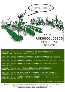 cartel_mes_agroeco_mayo_redefinitivo