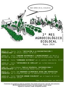 cartel_mes_agroeco_mayo_redefinitivo