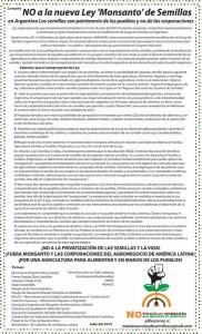 ley de semillasj082014