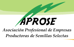 aprose-asociacion-profesional-de-empresas-productoras-de-semillas-selectas
