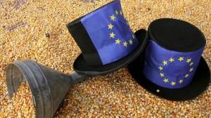 diputados-franceses-prohiben-cultivo-transgenico_EDIIMA20140415_0659_4