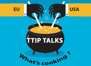 ttip_talks_-_what_s_cooking