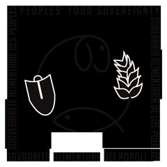 foodsovereignty_logo-240x240